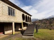 Купить частный дом в курортном районе Кобулети, Грузия. Мандариновый сад, Фруктовый сад. Фото 2