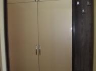 """Апартаменты на берегу моря в гостиничном комплексе """"OРБИ РЕЗИДЕНС"""" Батуми,Грузия. Купить квартиру с видом на море в ЖК гостиничного типа """"ORBI RESIDENCE"""" Батуми,Грузия. Фото 10"""