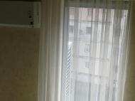 Квартира с ремонтом в новостройке Батуми. Квартира с видом на море в Батуми, Грузия. Фото 13