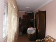 Srochnaya prodazha doma s terassoj v Batumi Photo 6