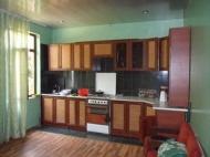 Купить дом у моря в Батуми Фото 12