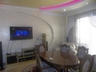 Снять в аренду квартиру с ремонтом в центре Батуми,Грузия. Фото 2