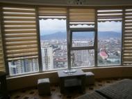 Продажа элитного отеля на 6 номеров с рестораном на 45 мест в Батуми, Грузия. Фото 26