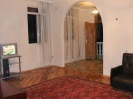 Аренда дома посуточно в центре Батуми. Снять дом посуточно в центре Батуми. Фото 4