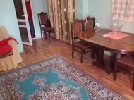 Купить дом в тихом районе Батуми. Купить дом с ремонтом в Батуми, Грузия. Фото 18