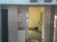 Снять офис в центре Батуми, Грузия. Фото 4