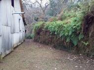 Продается частный дом с земельным участком в Кобулети, Грузия. Фото 7