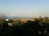Участок с видом на море. Кобулети, Аджария, Грузия. Фото 2