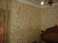 Квартира с ремонтом в Батуми Фото 4