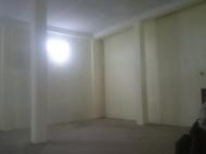 Commercial quarters for rent in Batumi, Georgia. Photo 3