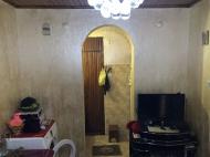 Квартира в центре Батуми. Квартира с ремонтом в старом Батуми, Грузия. Фото 11