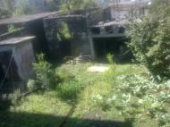 Продается дом в Батуми в прибрежном районе Фото 6