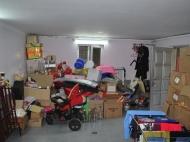 Дом на оживленной дороге в центре Батуми, Грузия. Выгодное коммерческое назначение. Фото 20