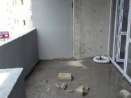 Купить квартиру в Батуми у моря. Фото 3