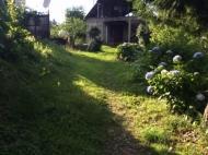 Частный дом в пригороде Батуми. Частный дом с земельным участком в пригороде Батуми, Грузия. Фото 7