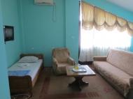 Посуточная аренда в гостинице на 11 номеров в Квариати. Фото 17