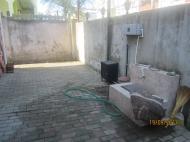 Дом в Батуми с современным ремонтом и действующим фитнес-центром Фото 25