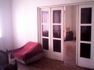 Квартира в старом Батуми Фото 1