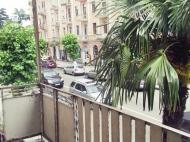 Аренда квартиры посуточно в центре Батуми Фото 8