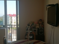 Аренда квартиры посуточно в Батумм на БНЗ, улица Абхазия. Снять квартиру в Батуми на БНЗ на улице Абхазия. Фото 5