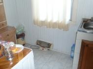 Купить квартиру с подвалом в старом Батуми Фото 7