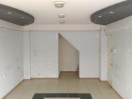 Продается офис с ремонтом в Тбилиси. Коммерческая недвижимость в Тбилиси,Грузия. Фото 4