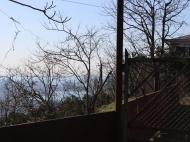 Дом с мандариновым садом в Капрешуми. Частный дом с видом на море и город в Капрешуми, Батуми, Грузия. Фото 4