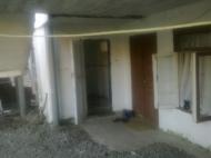Купить частный дом в Батуми, Грузия. Фото 2