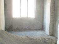 Продается квартира в центре Батуми, в 12-и этажной новостройке. Фото 2