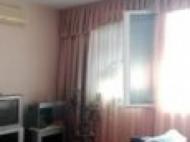 Квартира у моря по выгодной цене в Батуми Фото 6