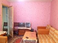 Купить квартиру с магазином в Батуми Фото 2