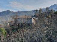 Дом с участком и видом на море на Зеленом Мысе, Батуми, Грузия. Фото 5