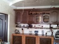 Частный дом в Батуми Фото 4