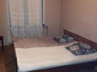 Apartment  to rent in Batumi Photo 1