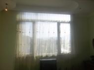 Квартира в Батуми с современным ремонтом. Купить квартиру в сданной новостройке у моря в Батуми, Грузия. Фото 3