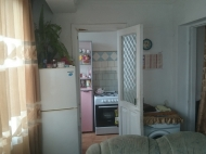 Apartment to sale  at the seaside Batumi Photo 13
