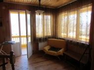 Дом в курортной зоне Боржоми, Грузия. Лучший вариант для отдыха на курорте. Фото 15