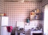 Дом в Батуми с участком и мандариновым садом Фото 4