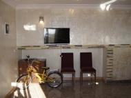 Квартира с ремонтом в аренду в Батуми Фото 5
