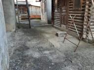 Продается частный дом с земельным участком в Зугдиди, Грузия. Фото 10