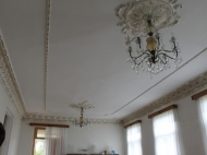 House  for sale  with  a  plot of land  in Batumi. With view of the sea Photo 6