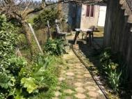 Частный дом с мандариновым и фруктовым садом в тихом районе Чакви, Аджария, Грузия. Фото 5