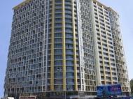 """Продается квартира у моря в доме гостиничного типа """"Орби плаза"""" в Батуми. Апартаменты у моря в доме гостиничного типа """"ORBI PLAZA"""" в Батуми,Грузия. Фото 1"""