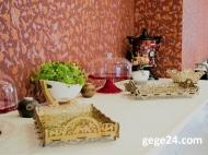 Аренда гостиницы с рестораном на берегу моря в Батуми. Фото 6