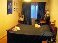 Продаётся квартира в центре города Батуми Фото 1