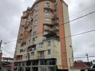 Новостройка в Батуми. Квартиры в новом жилом доме Батуми, Грузия. Фото 2