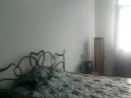 Квартира с ремонтом в Старом Батуми. Продается квартира с ремонтом в центре Батуми, Грузия. Фото 1