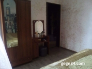 House to sale in a resort district of Batumi Photo 3