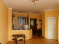Renovated apartment rental in the centre of Batumi Photo 3