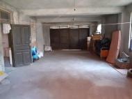 в Кобулети в центре города продаётся частный дом выгодно для гостиницы Аджария Грузия Фото 15